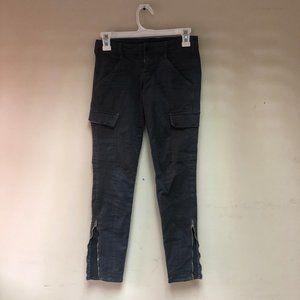 J Brand pants